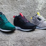 adidas-originals-fall-winter-2014-primaloft-pack-1-960x640