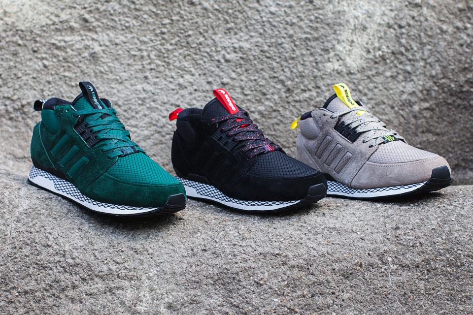 adidas-originals-fall-winter-2014-primaloft-pack-1-960x640