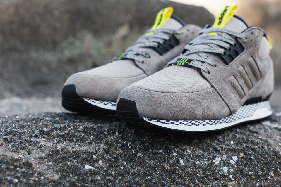 adidas-originals-fall-winter-2014-primaloft-pack-3-960x640