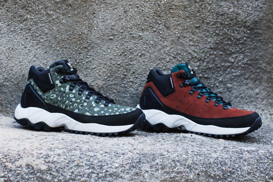 adidas-originals-fall-winter-2014-primaloft-pack-5-960x640