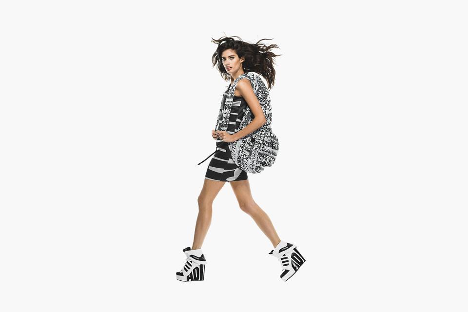 adidas-originals-jeremy-scott-fall-winter-2014-lookbook-6-960x640