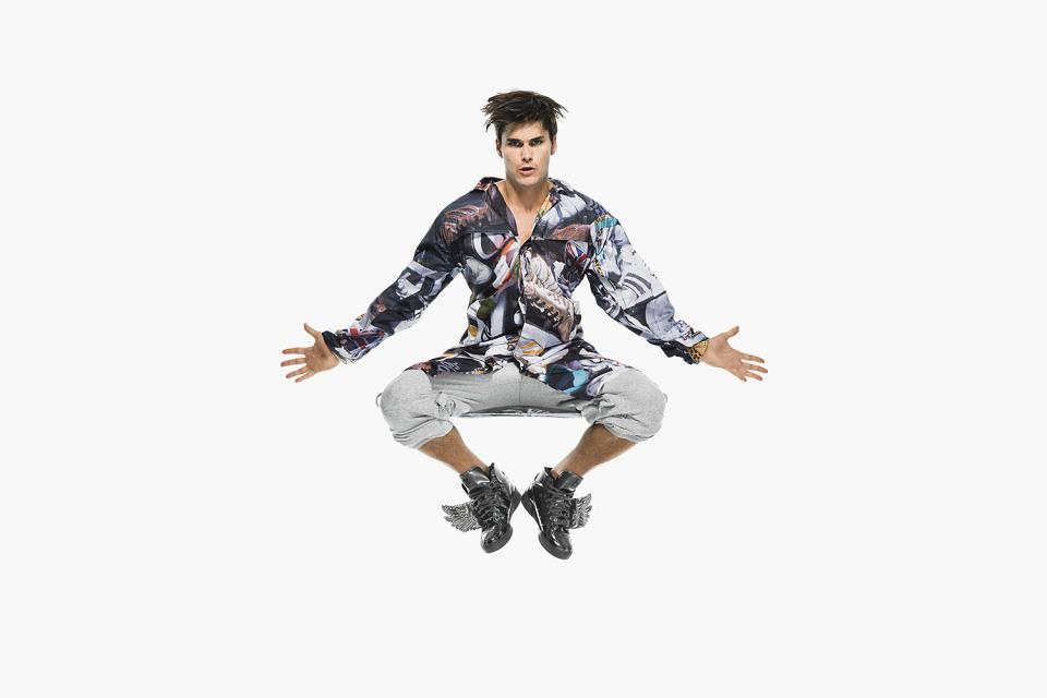 adidas-originals-jeremy-scott-fall-winter-2014-lookbook-8-960x640