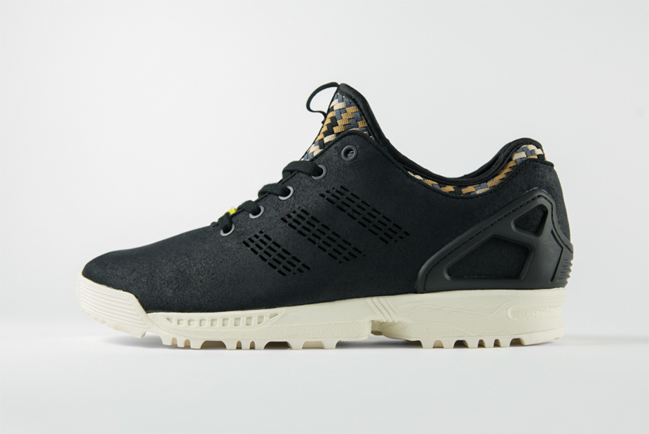 adidas-originals-select-collection-weave-2