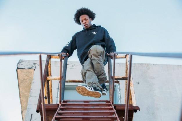 adidas-skateboarding-joey-badass-fallwinter-2014-lookbook-02-750x500-627x418