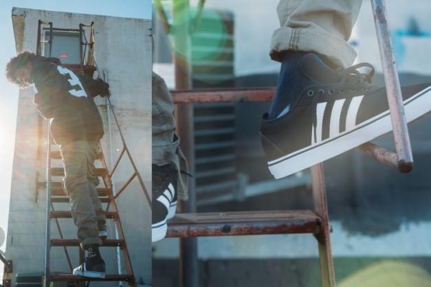 adidas-skateboarding-joey-badass-fallwinter-2014-lookbook-03-750x500-627x418