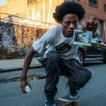 adidas-skateboarding-joey-badass-fallwinter-2014-lookbook-06-750x500-627x418