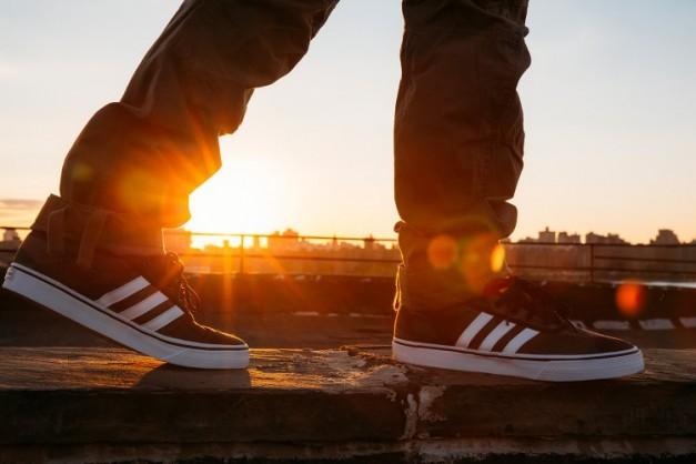 adidas-skateboarding-joey-badass-fallwinter-2014-lookbook-07-750x500-627x418