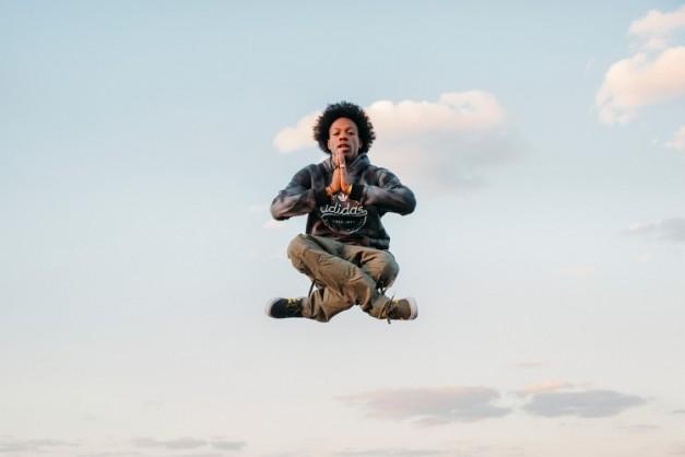 adidas-skateboarding-joey-badass-fallwinter-2014-lookbook-08-750x500-627x418