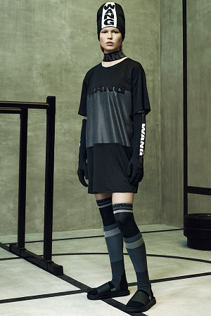 alexander-wang-hm-womens-collection-15-300x450