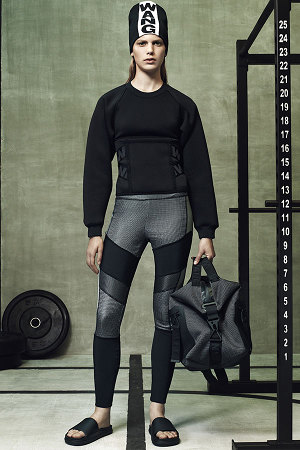 alexander-wang-hm-womens-collection-16-300x450