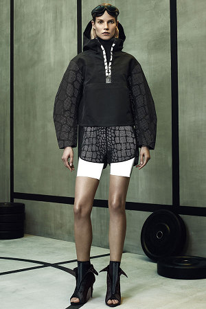 alexander-wang-hm-womens-collection-5-300x450