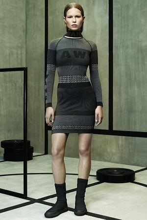 alexander-wang-hm-womens-collection-6-300x450