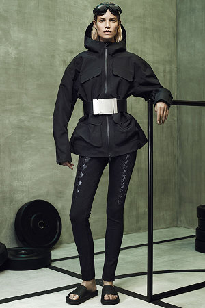 alexander-wang-hm-womens-collection-9-300x450