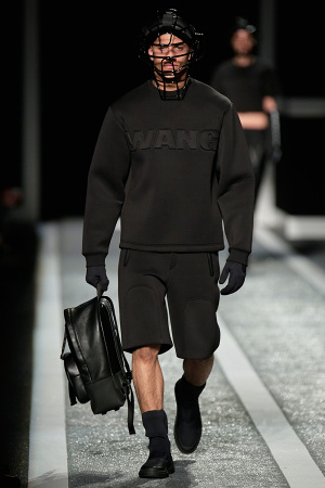 alexander-wang-x-hm-collection-runway-in-new-york-02-300x450