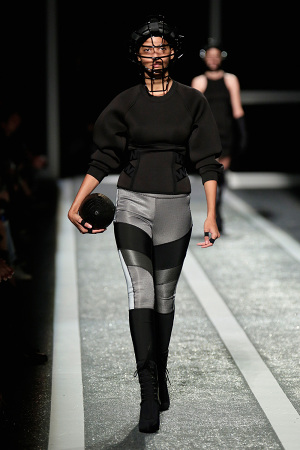 alexander-wang-x-hm-collection-runway-in-new-york-05-300x450