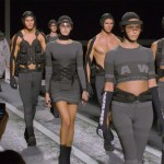 Alexander Wang x H&M : La collection dévoilée à New York