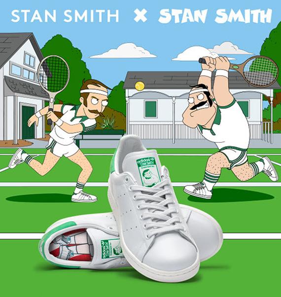 american-dad-adidas-originals-stan-smith-01