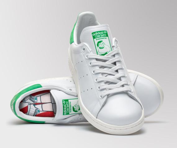 american-dad-adidas-originals-stan-smith-02-570x476