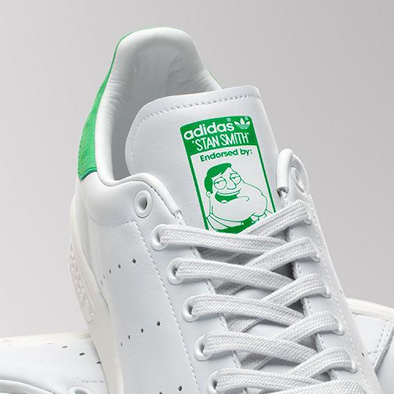 american-dad-adidas-originals-stan-smith-03