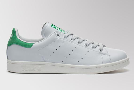 american-dad-adidas-originals-stan-smith-04-570x383