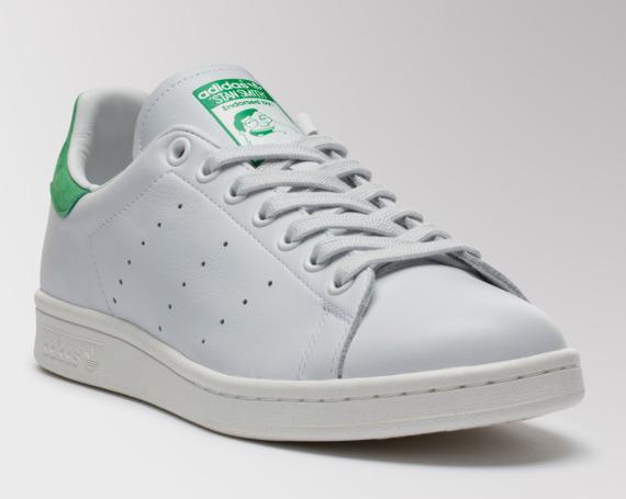 american-dad-adidas-originals-stan-smith-05-570x455