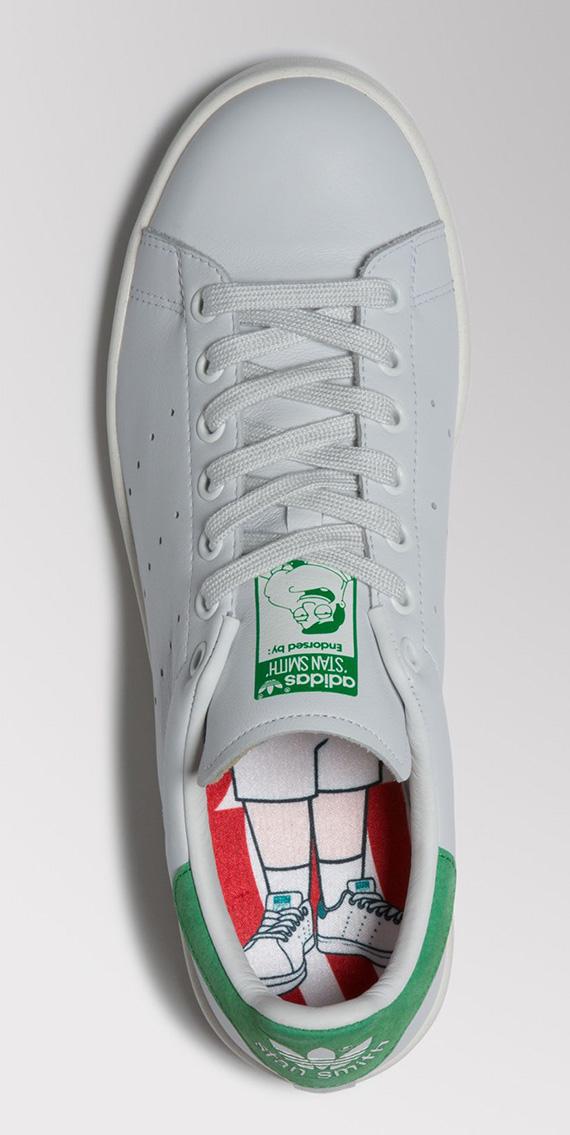american-dad-adidas-originals-stan-smith-06