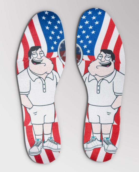 american-dad-adidas-originals-stan-smith-07-570x702