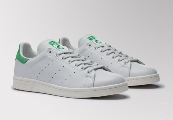 american-dad-adidas-originals-stan-smith-08-570x397