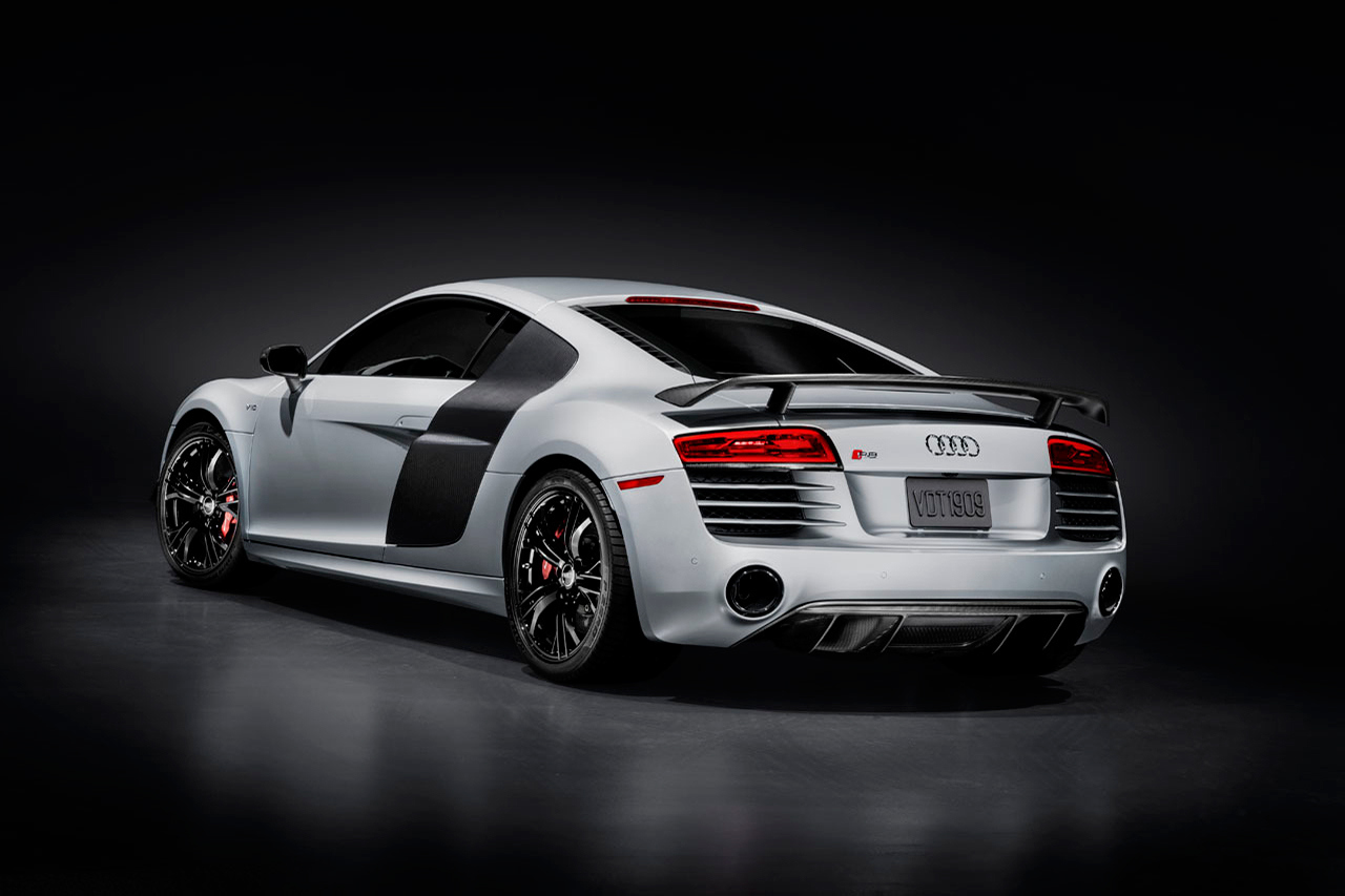 audi-r8-competition-2