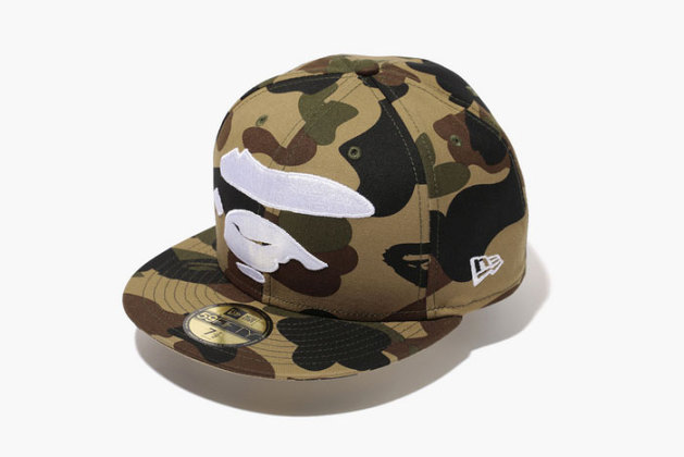 bape-first-camo-new-era-caps-1-630x420