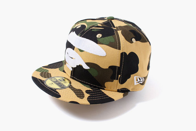 bape-first-camo-new-era-caps-2-630x420