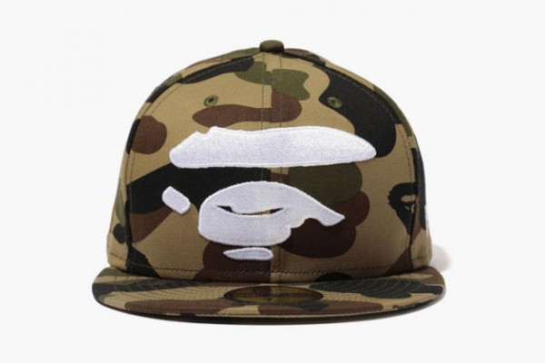 bape-first-camo-new-era-caps-3-630x420