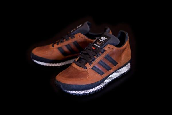 barbour-x-adidas-originals-fallwinter-2014-capsule-collection-01-960x640