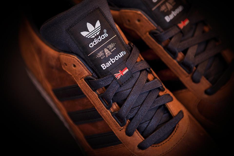 barbour-x-adidas-originals-fallwinter-2014-capsule-collection-02-960x640