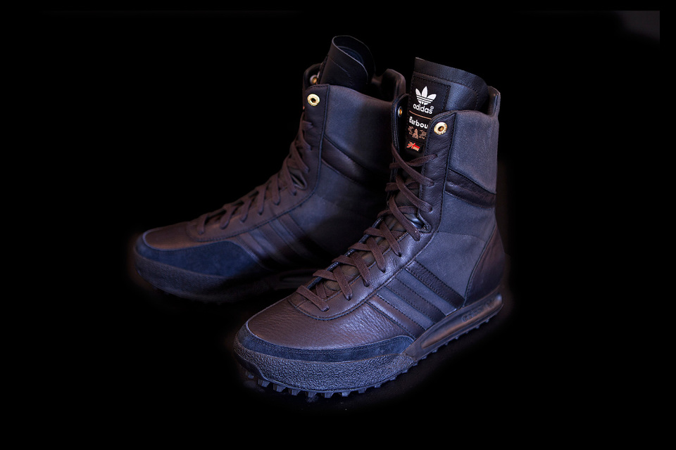 barbour-x-adidas-originals-fallwinter-2014-capsule-collection-05-960x640