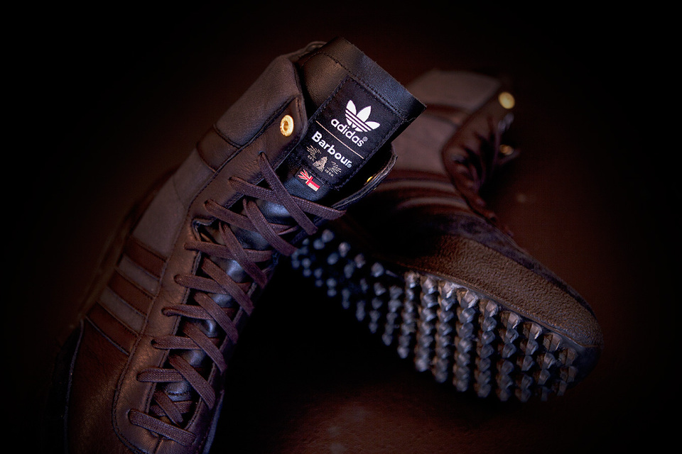 barbour-x-adidas-originals-fallwinter-2014-capsule-collection-06-960x640