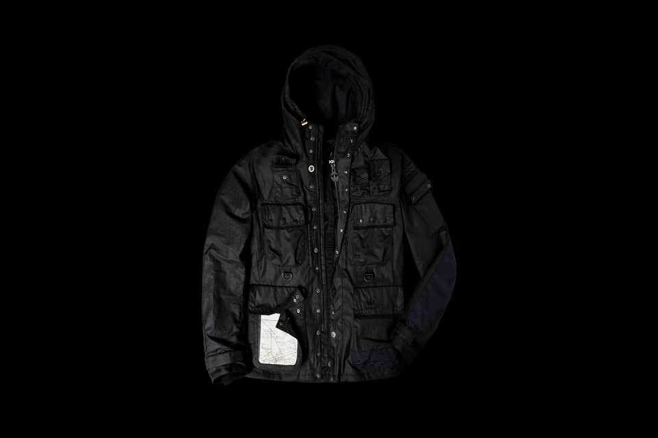 barbour-x-adidas-originals-fallwinter-2014-capsule-collection-08-960x640