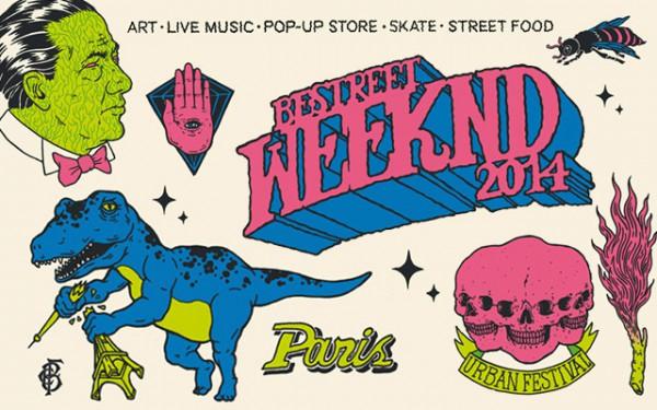 be-street-weeknd-2014