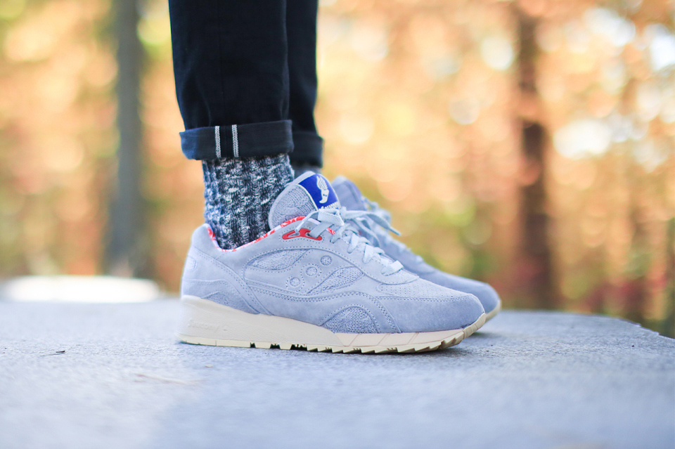 bodega-x-saucony-elite-shadow-6000-sweater-pack-01-960x640 (1)