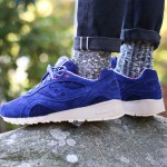 bodega-x-saucony-elite-shadow-6000-sweater-pack-02-960x640