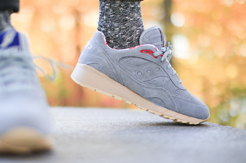 bodega-x-saucony-elite-shadow-6000-sweater-pack-03-960x640