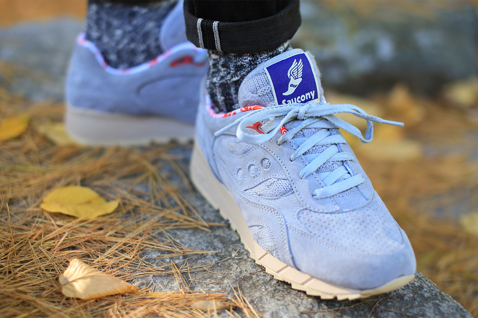 bodega-x-saucony-elite-shadow-6000-sweater-pack-05-960x640