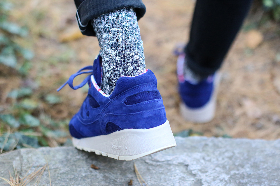 bodega-x-saucony-elite-shadow-6000-sweater-pack-06-960x640