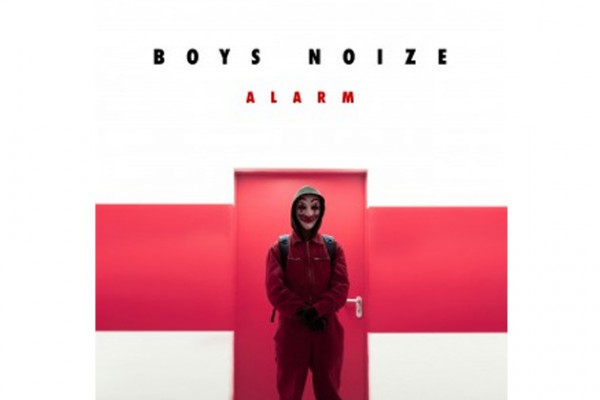 boys-noize-trends-periodical