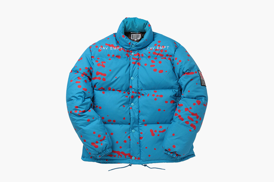 cavempt-honeyee-puffer-jacket-collection-005