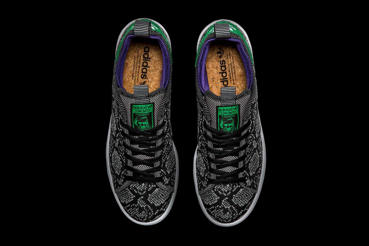 concepts-x-adidas-originals-2014-fall-winter-stan-smith-em-2