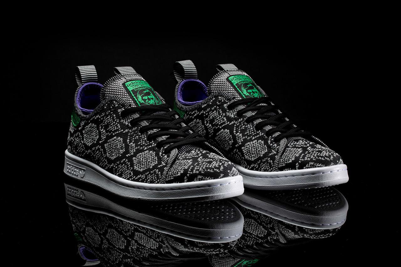 concepts-x-adidas-originals-2014-fall-winter-stan-smith-em-3