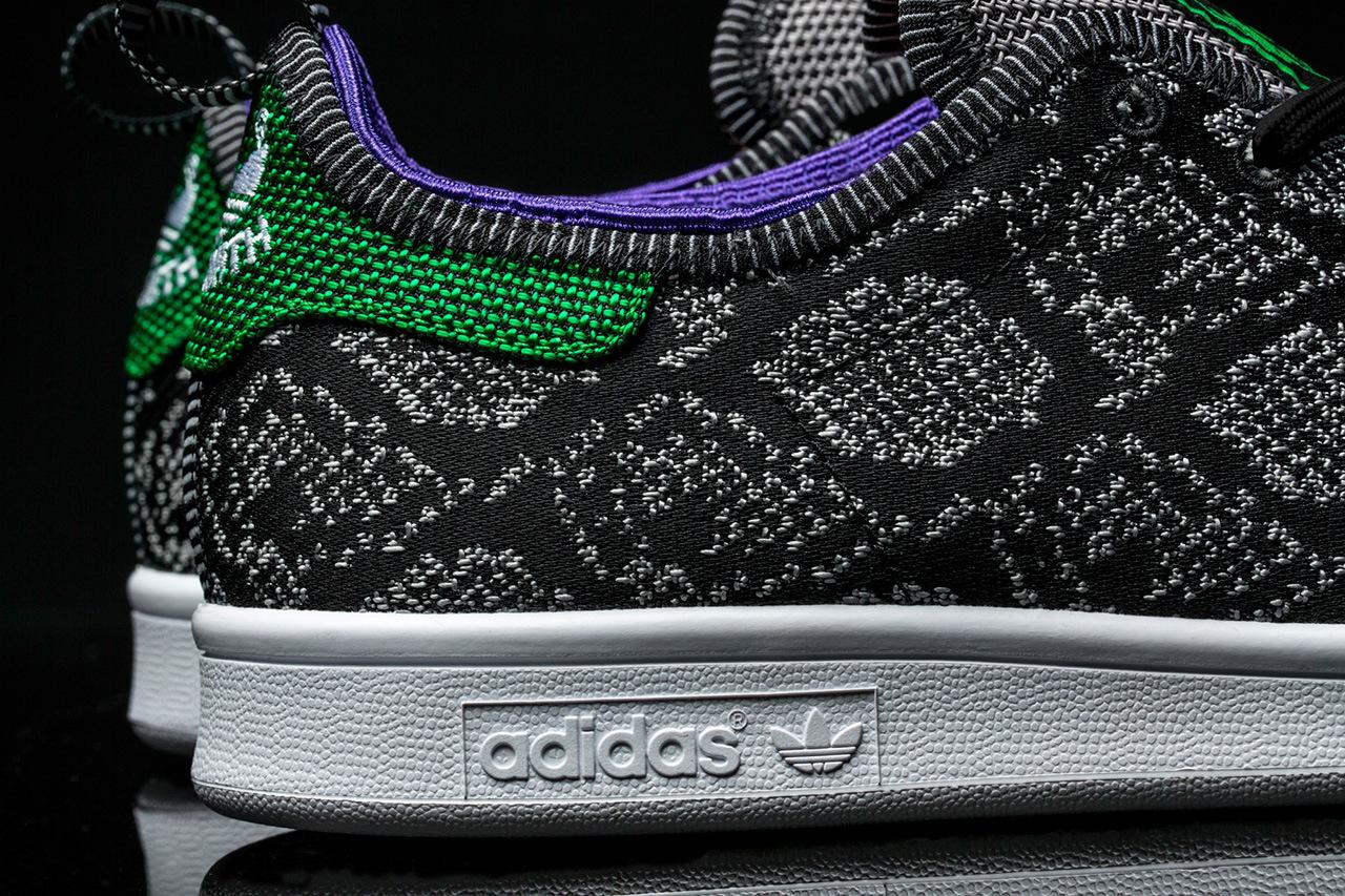 concepts-x-adidas-originals-2014-fall-winter-stan-smith-em-5