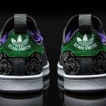 Concepts x adidas Originals : Stan Smith Teaser Automne / Hiver 2014
