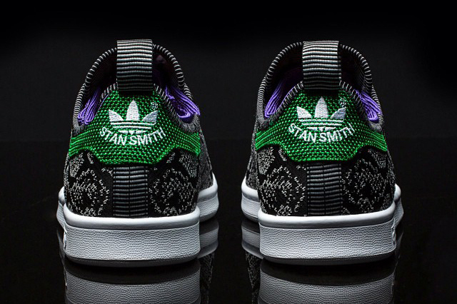 Concepts x adidas Originals : Stan Smith Teaser Automne / Hiver 2014